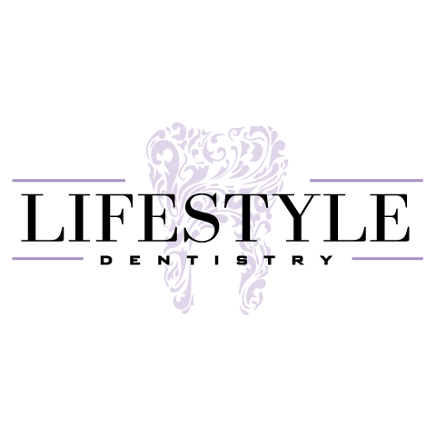 Lifestyle Dentistry