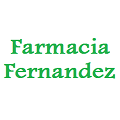 FARMACIA FERNANDEZ