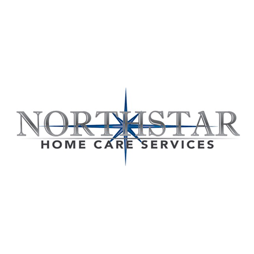 Image 1 | Northstar Home Care Services
