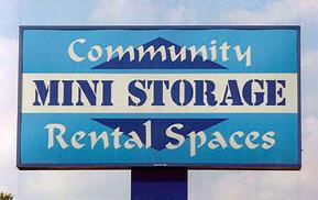 Community Mini Storage Of Wareham image 5