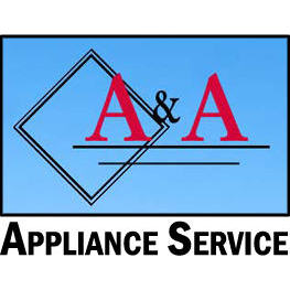 A & A Appliance Service
