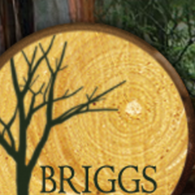 Briggs Tree Service Inc.