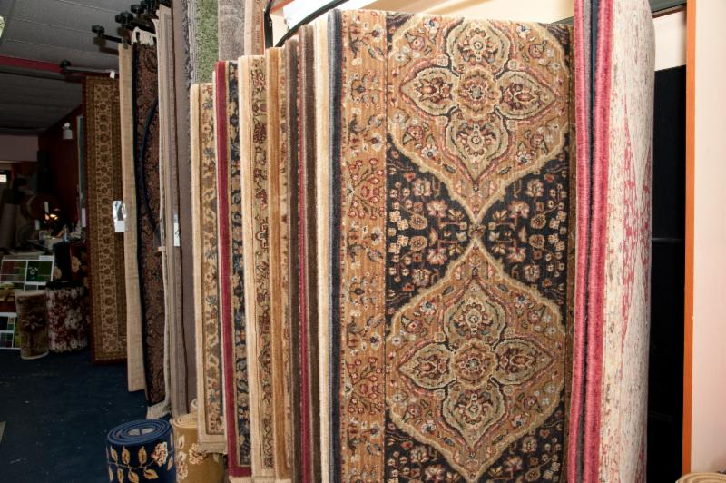 Tapis Décor Royal Inc à Laval