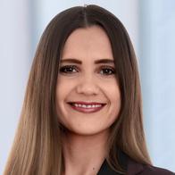 Pamela Julia Schkucik