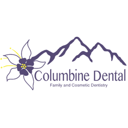 Columbine Dental
