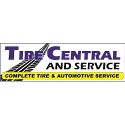 Tire Central