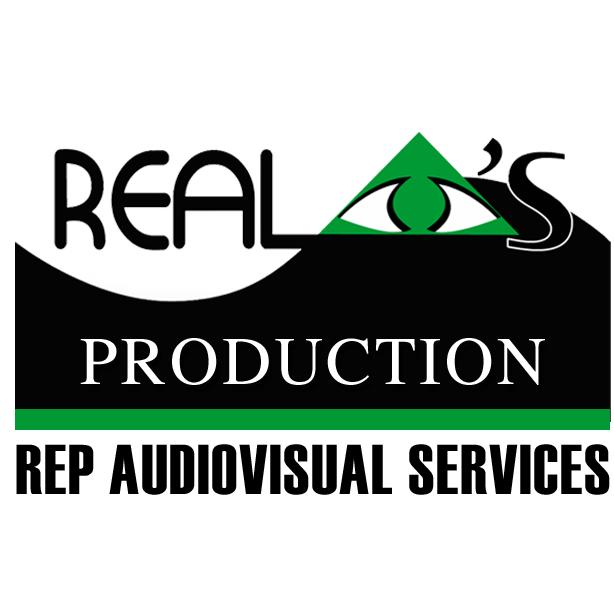 REPAV Services image 5
