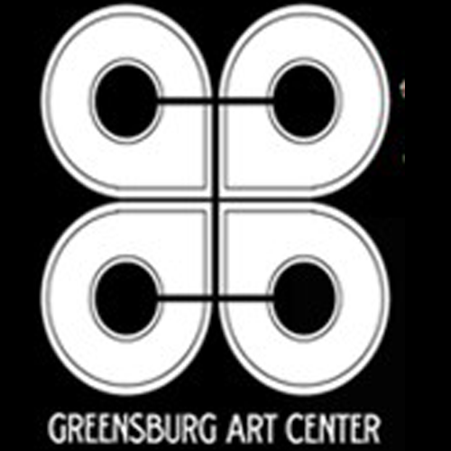 Greensburg Art Center / Rowe Gallery