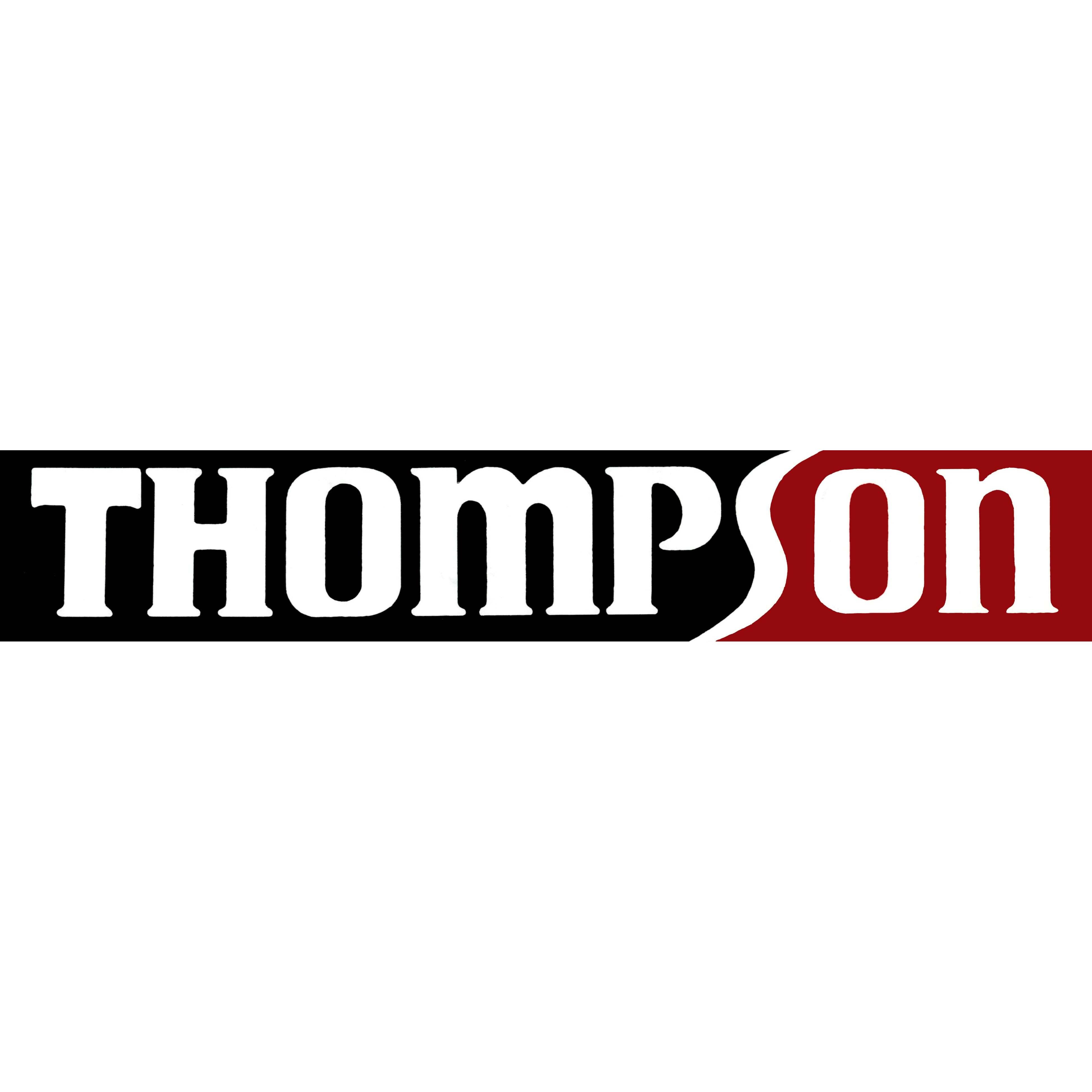 Thompson Overhead Door Co. Inc. image 0