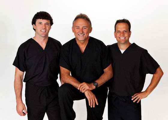 Premier Dental Center | Jackson, TN