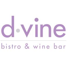 D'Vine Bistro & Wine Bar - Chandler