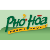 Pho Hoa Noodle Soup - Seattle, WA 98104 - (206)624-7189 | ShowMeLocal.com