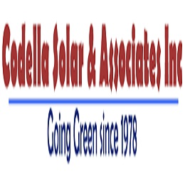 Codella Solar & Associate
