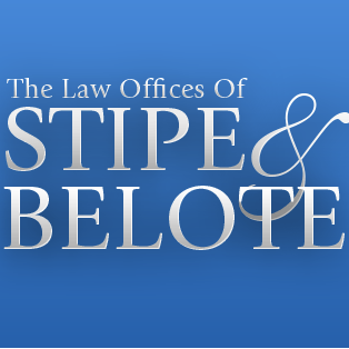 Law Offices of Stipe & Belote