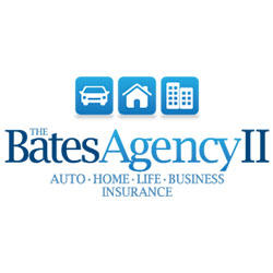 The Bates Agency II LLC