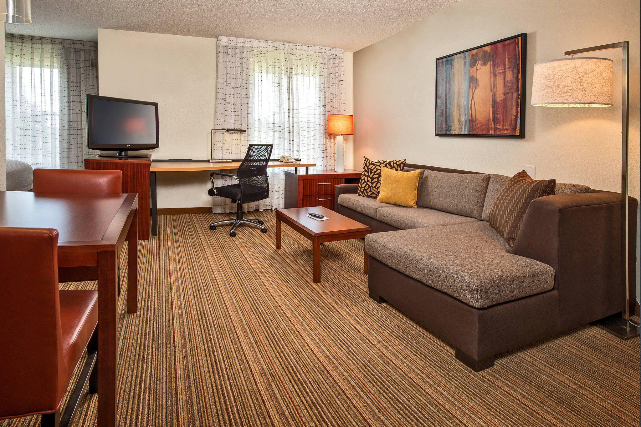 Residence Inn by Marriott Charleston