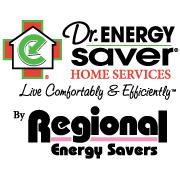 Regional Energy Savers image 1
