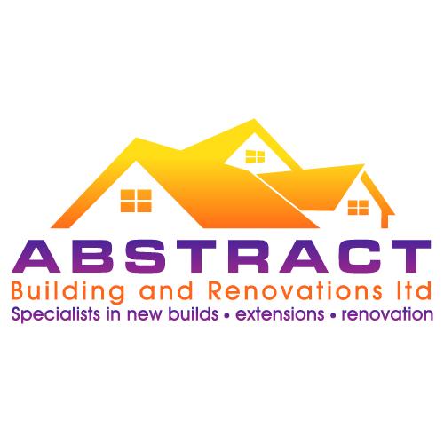 Abstract Building \u0026 Renovations Ltd