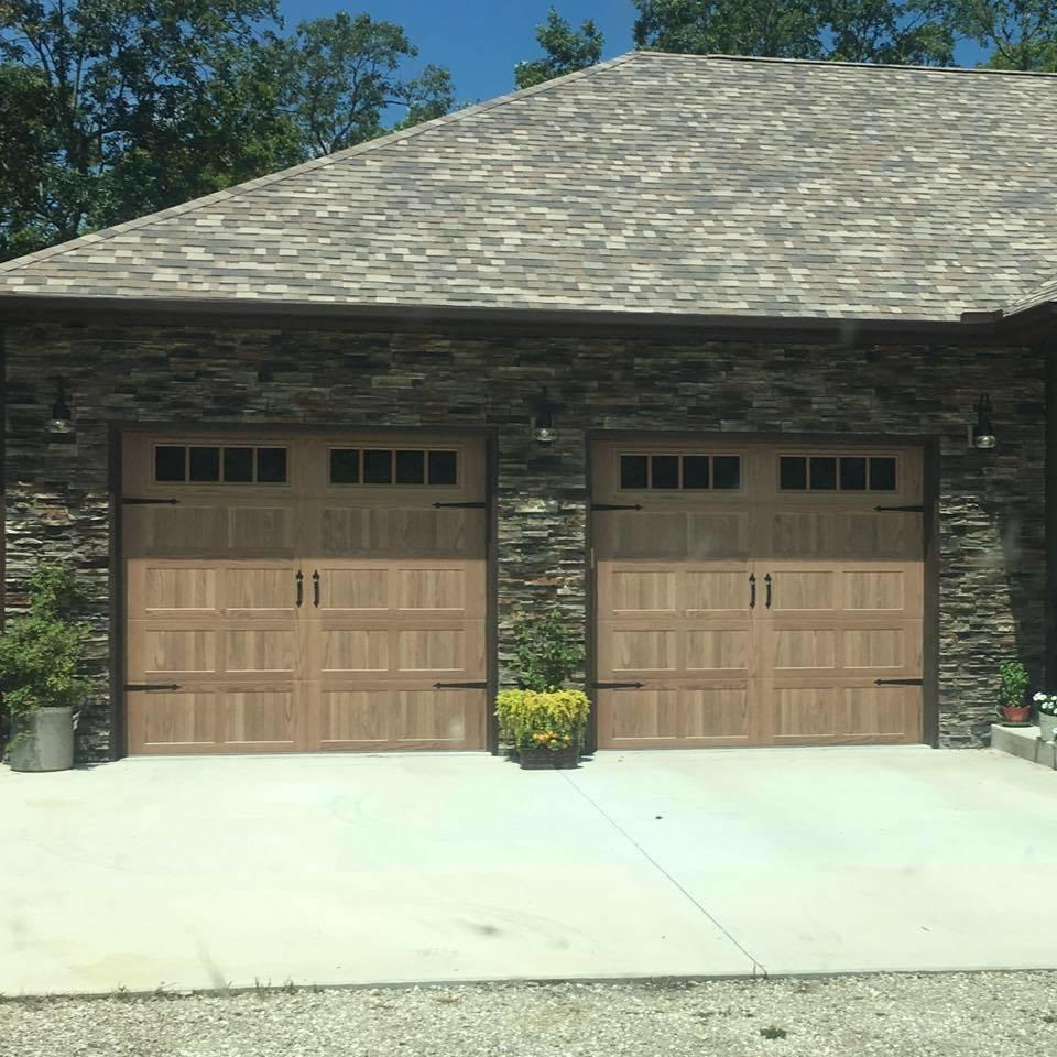 Town & Country Garage Doors image 4