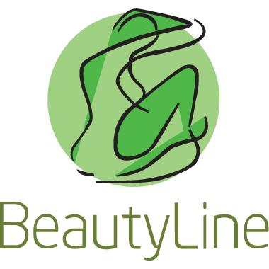 Logo von Baumann Kerstin