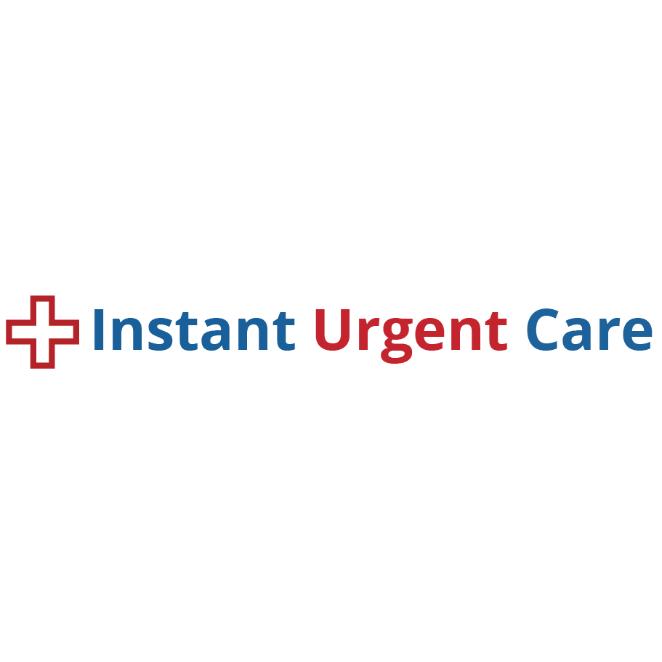 Instant Urgent Care Santa Clara