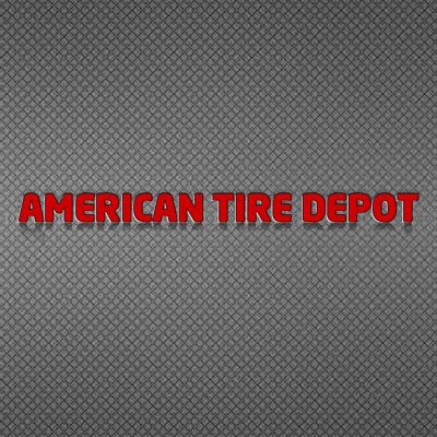 American Tire Depot image 9