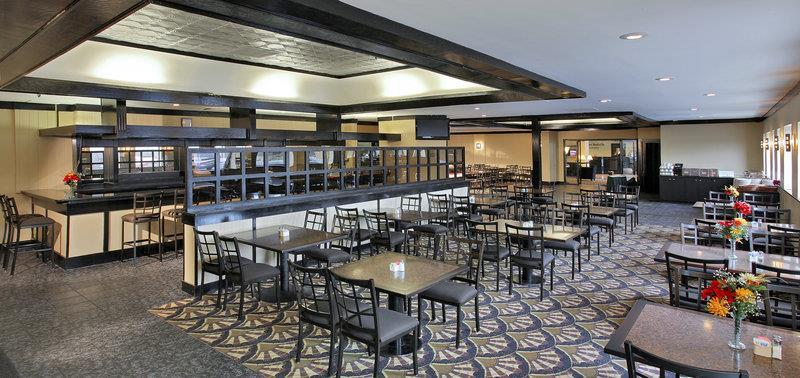 Best Western Plus Rockville Hotel & Suites image 24