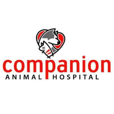 Companion Animal Hospital Mount Prospect