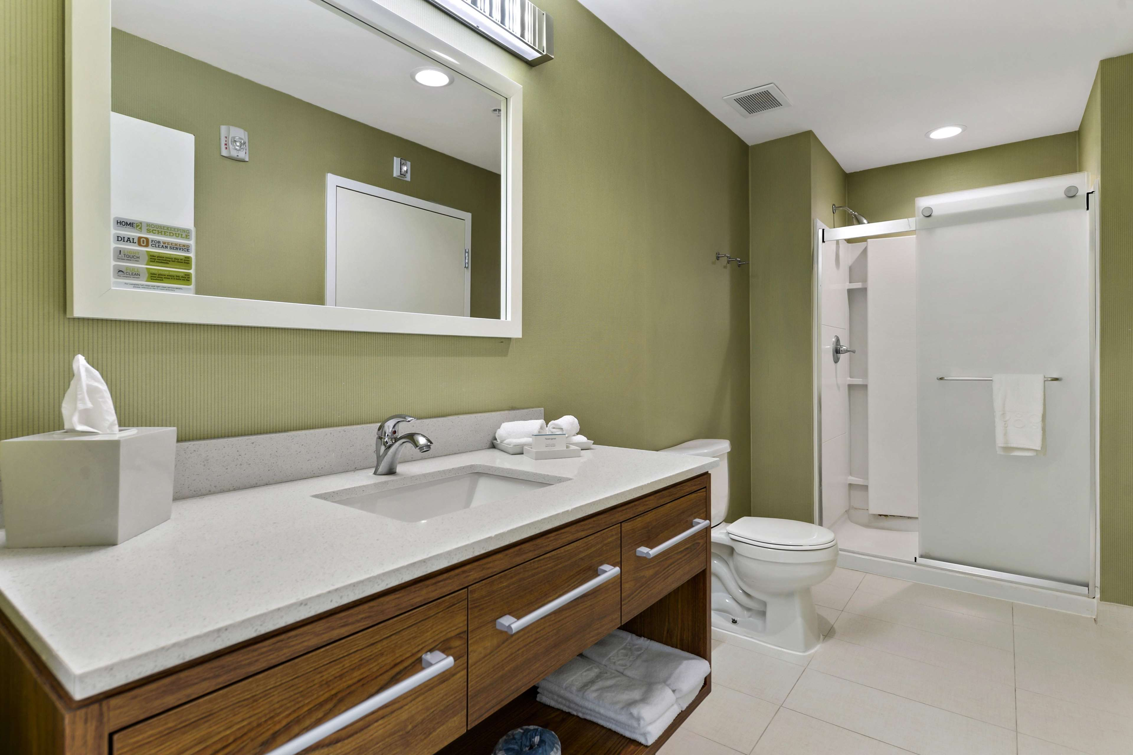 Home2 Suites by Hilton Gulfport I-10 image 19