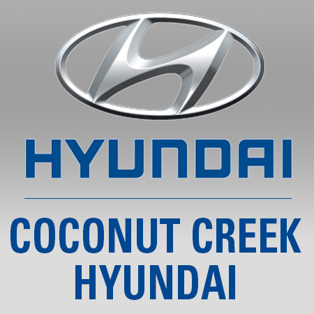 Coconut Creek Hyundai Coupons near me in Coconut Creek ...