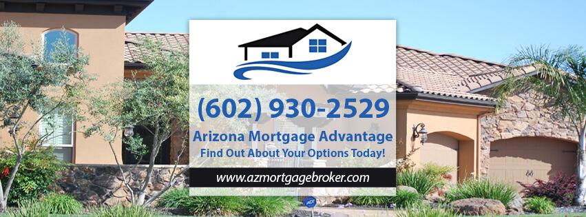 AZ Mortgage Broker, LLC image 0