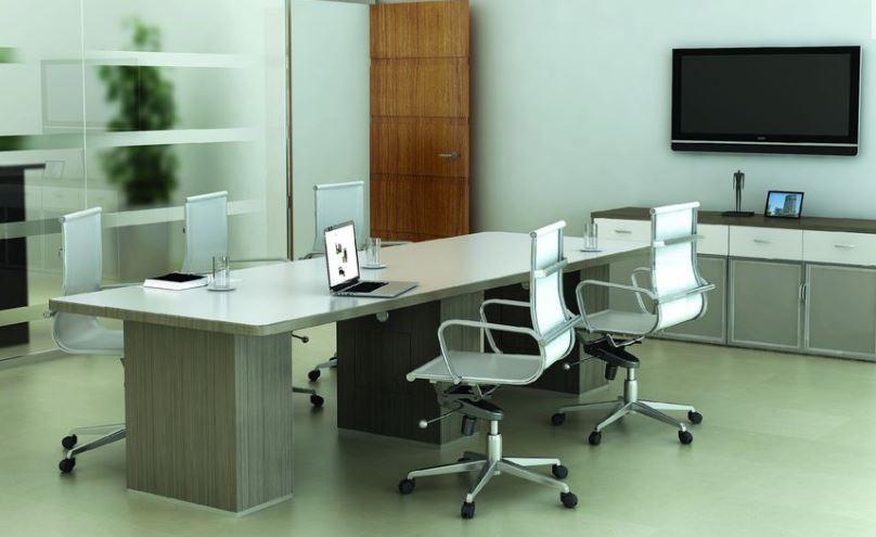 BKM Office Furniture image 4