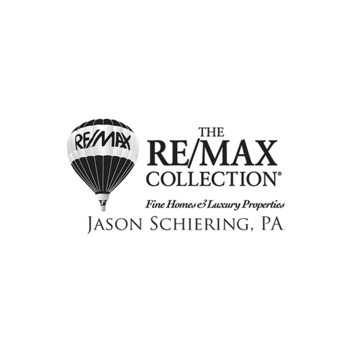Jason Schiering PA