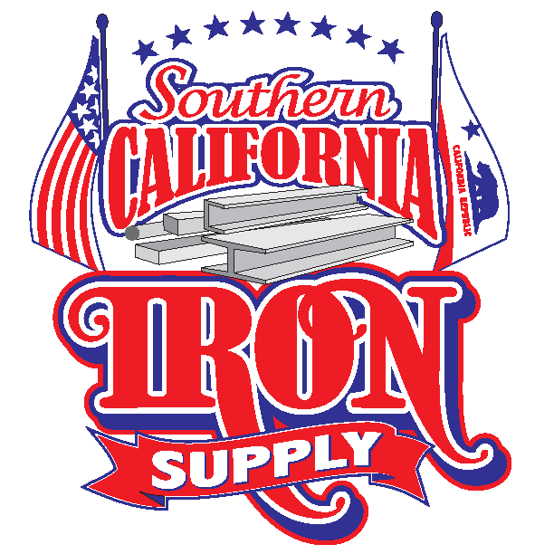 Southern California Iron Supply Inc.