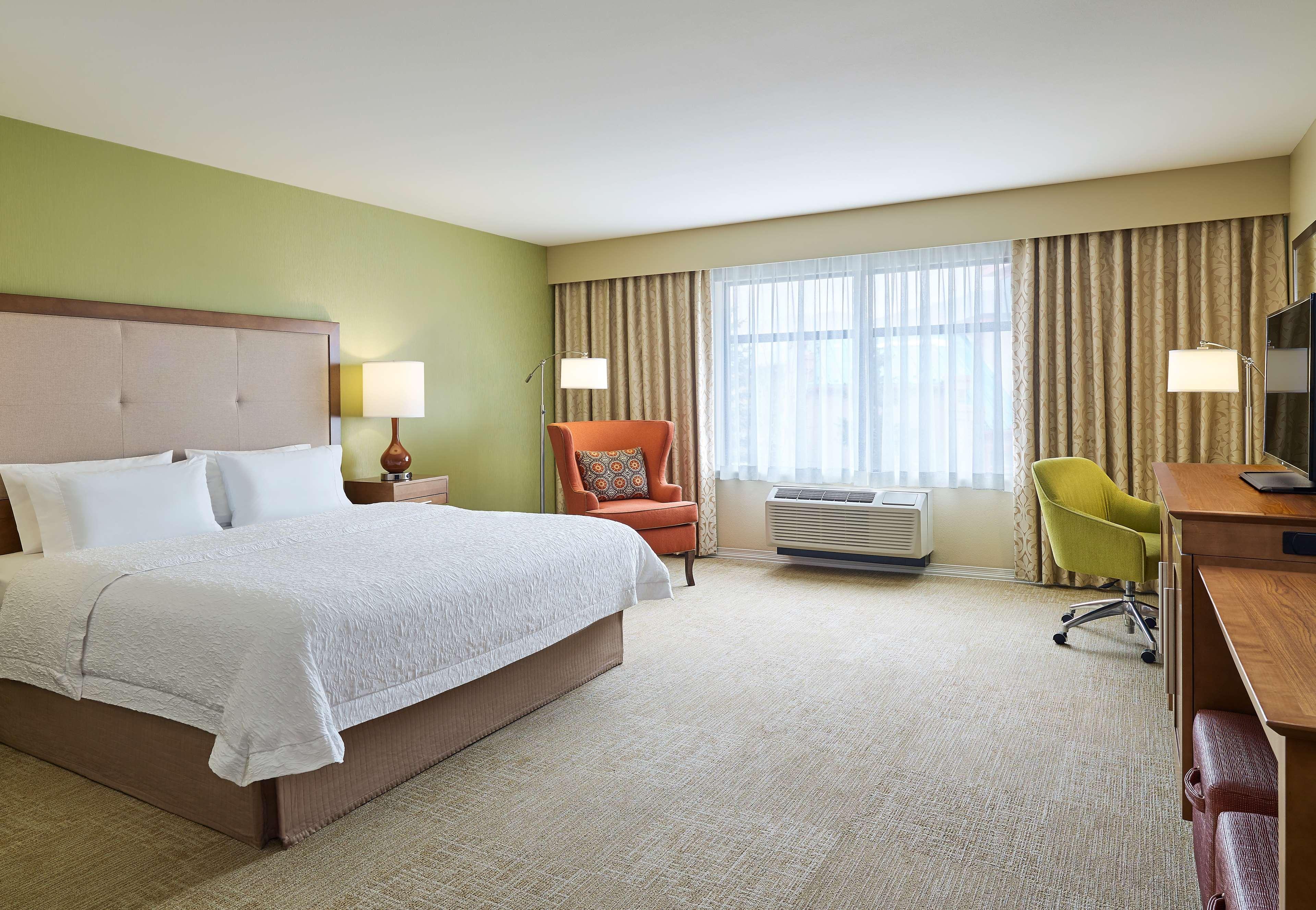 Hampton Inn & Suites Silverthorne image 32