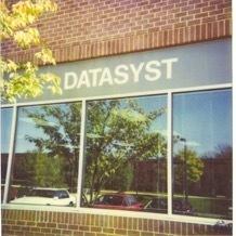 Datasyst Inc