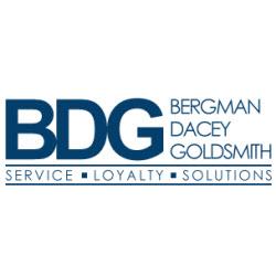 Bergman Dacey Goldsmith