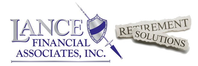 Lance Financial Associates, Inc image 0