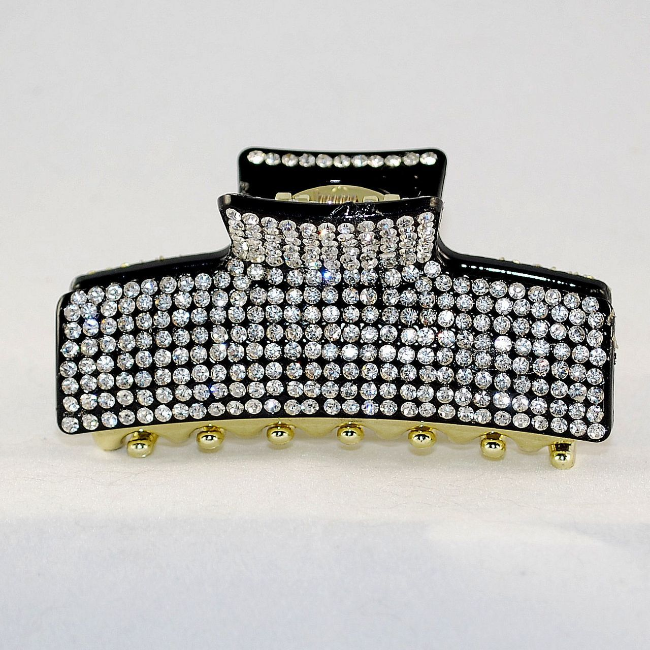 Enchanting Jewelry Creations image 60
