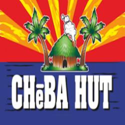Cheba Hut - Flagstaff