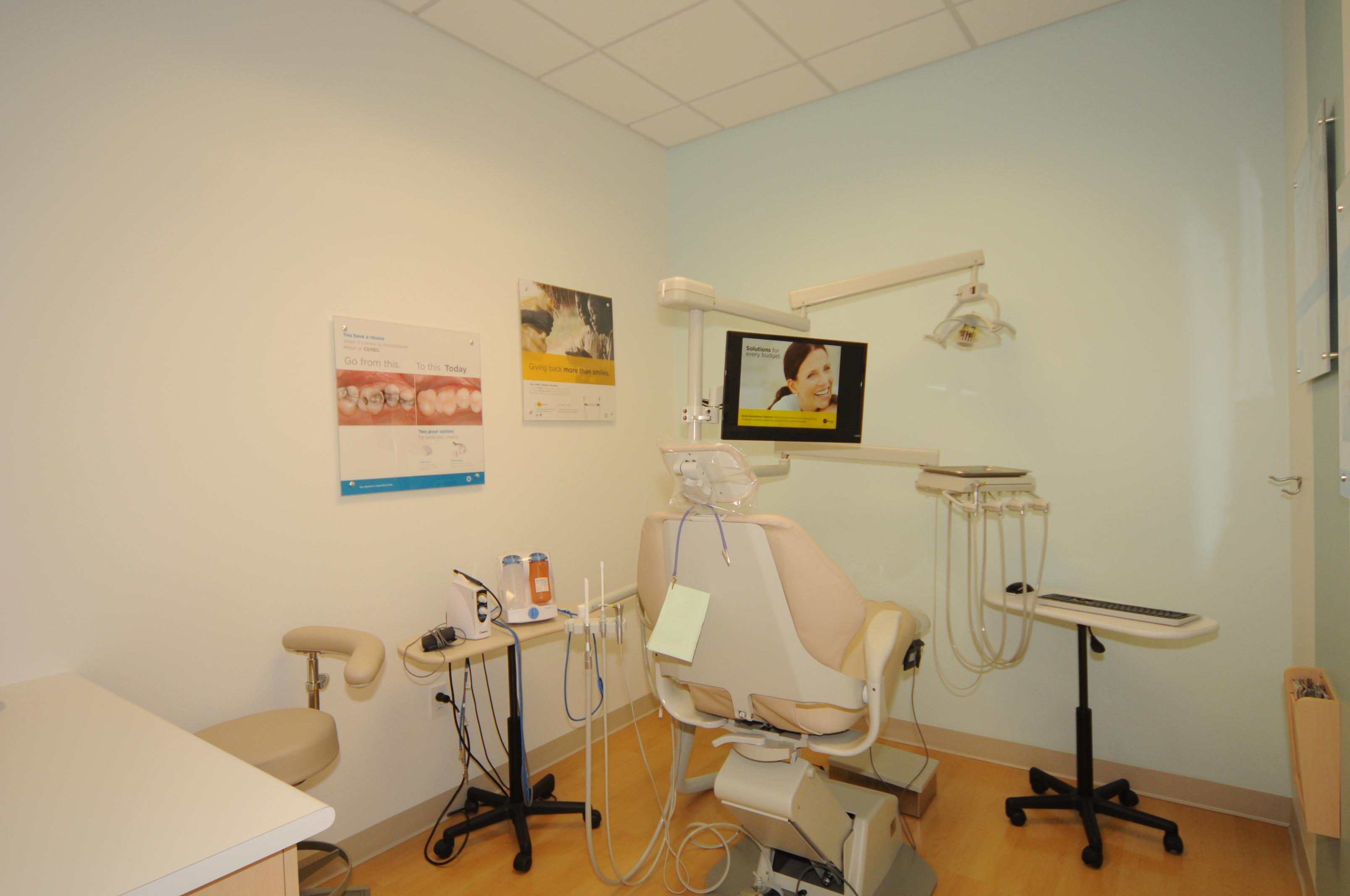 Issaquah Highlands Dental Group image 8