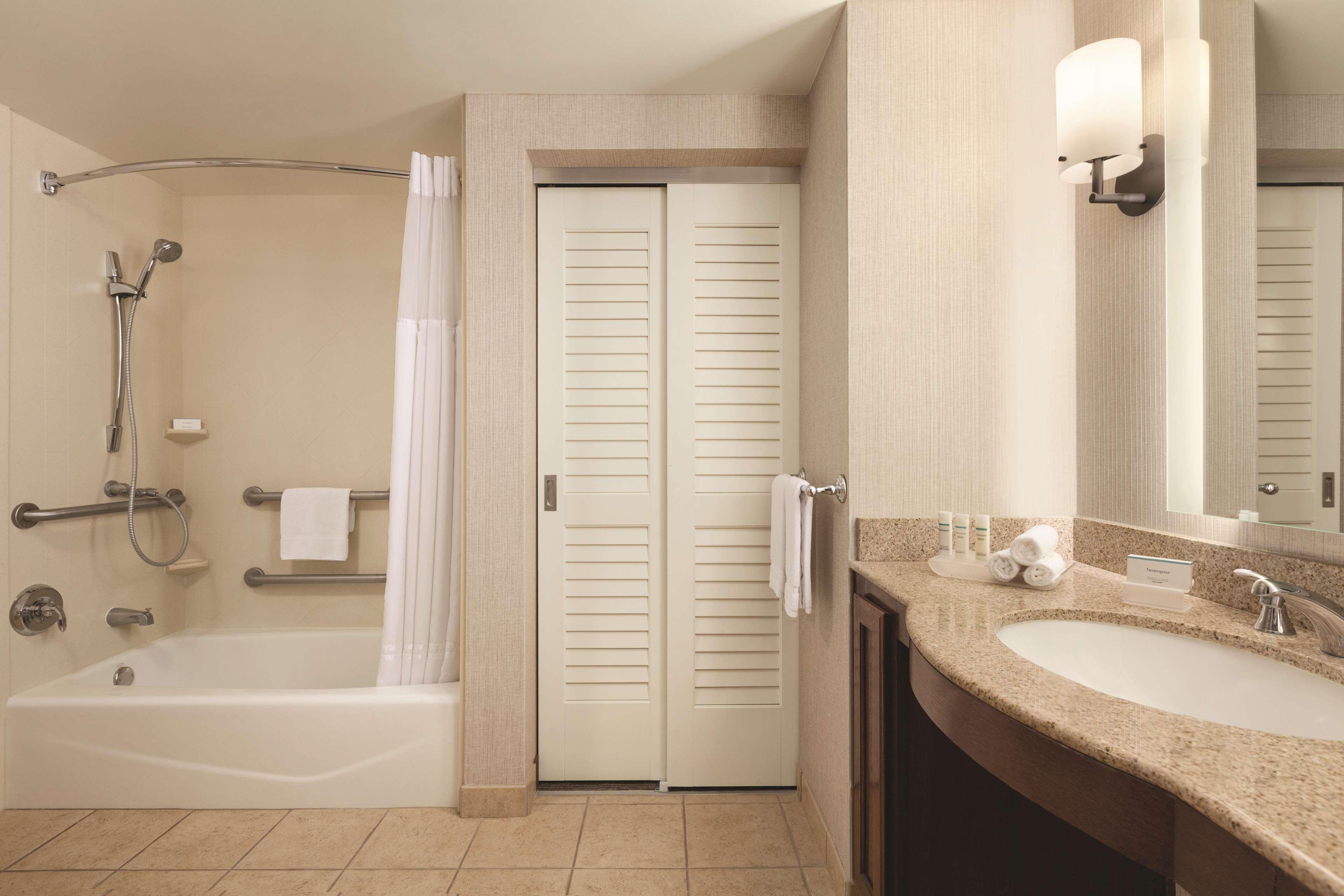 Homewood Suites by Hilton La Quinta image 26