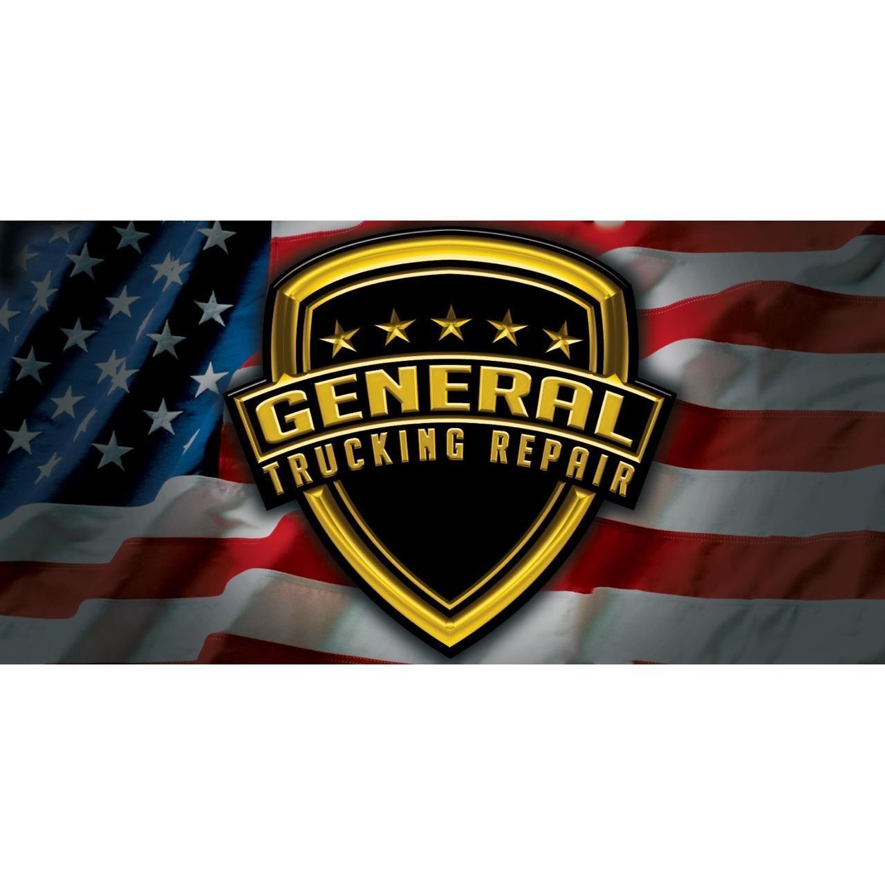 General Trucking Repair