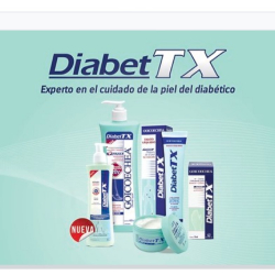 Farmacia Puricelli