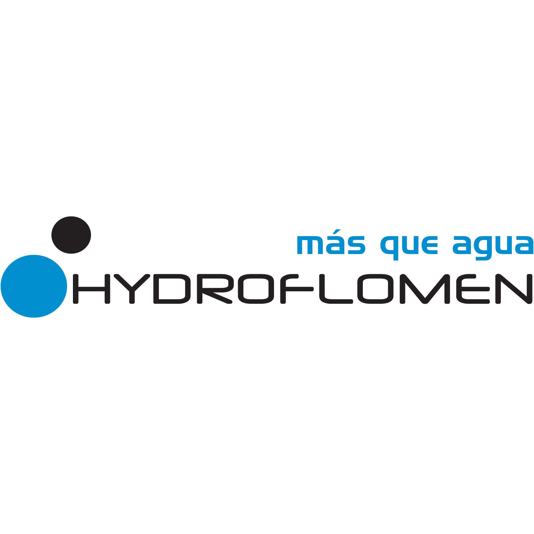 Hydroflomen
