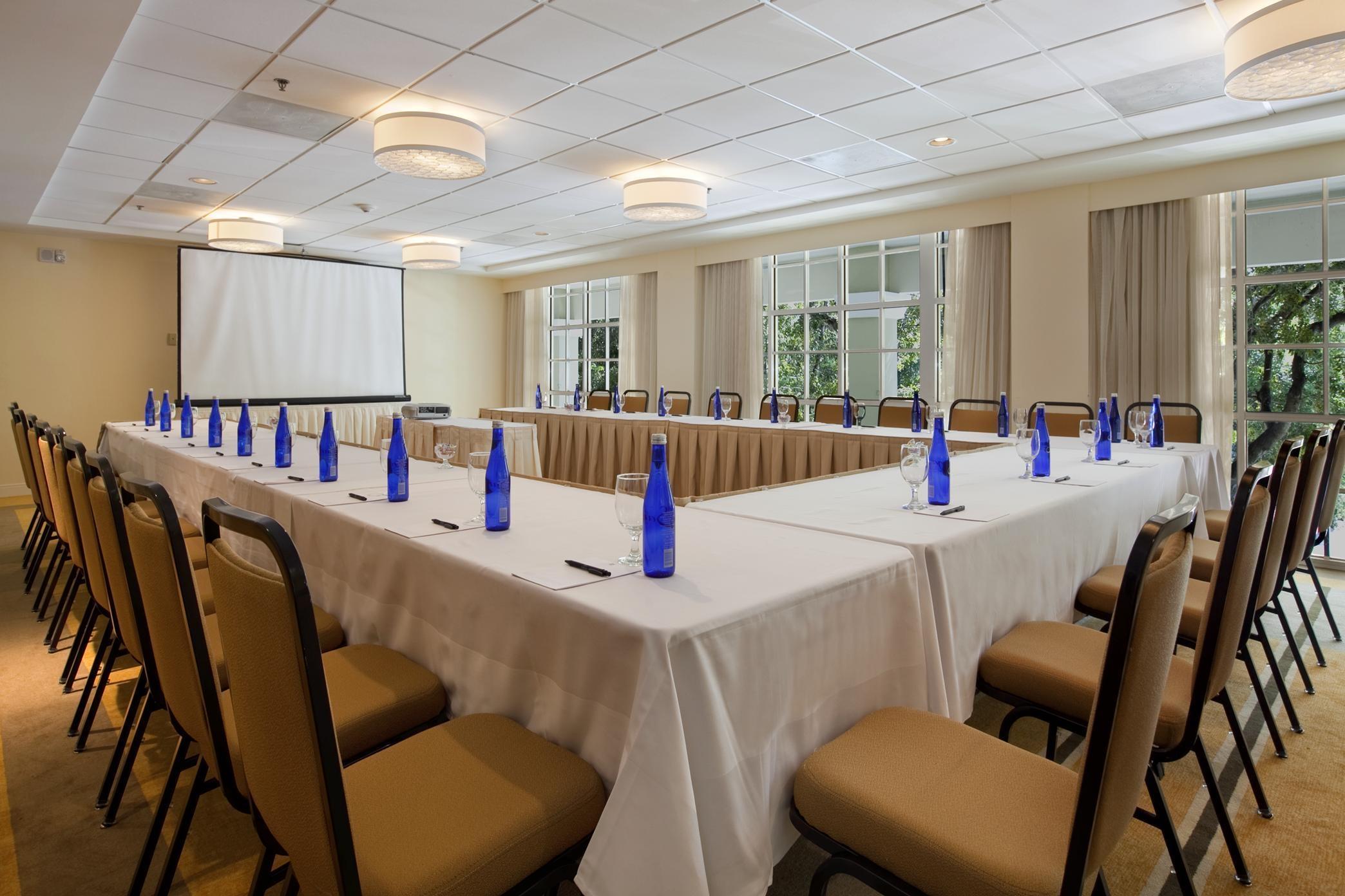 Hilton Key Largo Resort image 12