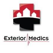 Exterior Medics image 3