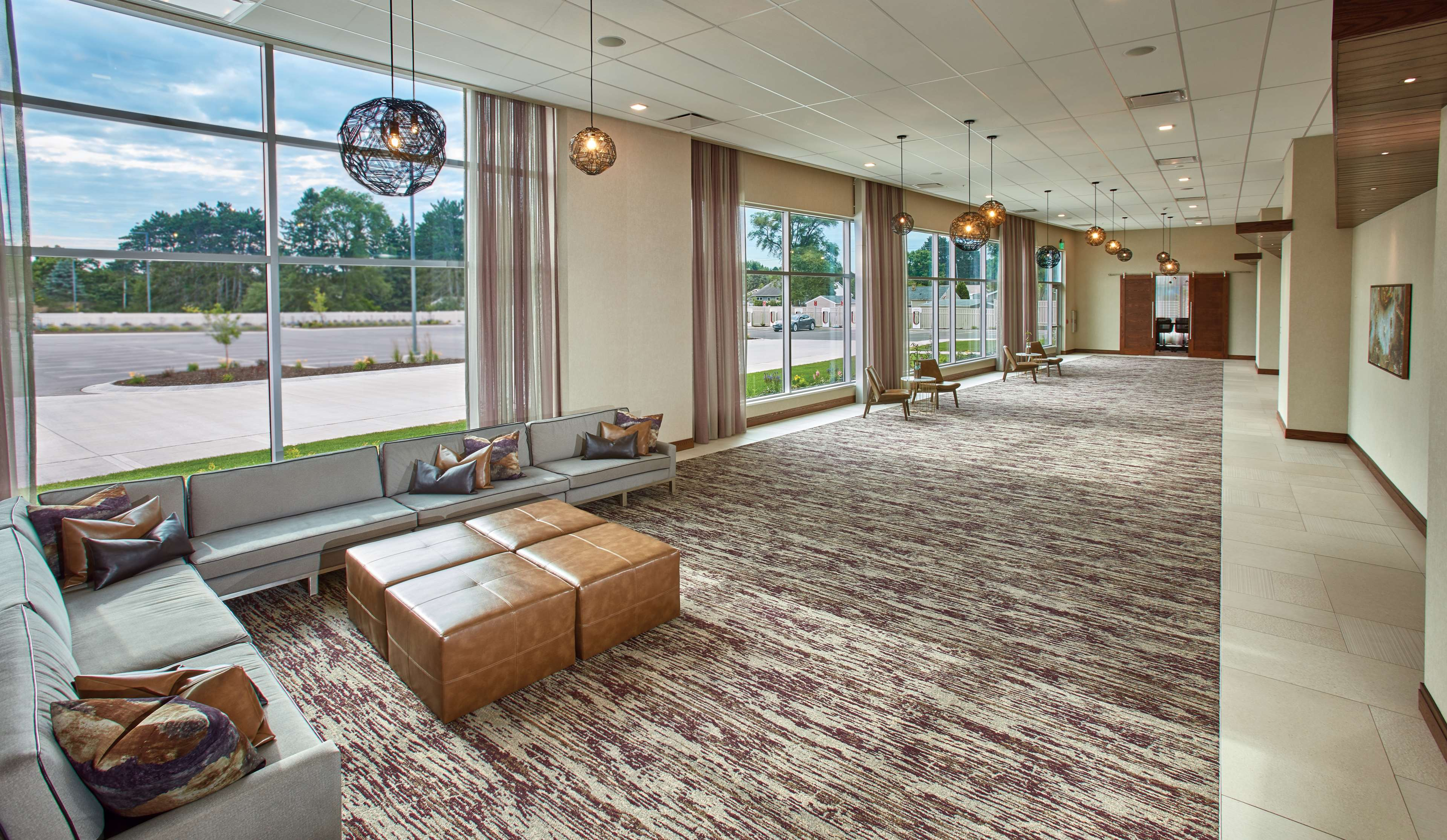 Hilton Garden Inn Wausau image 22