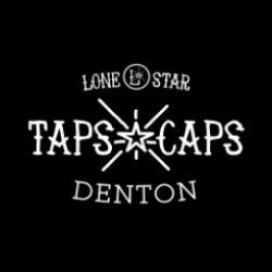 Lone Star Taps & Caps - Denton, TX 76201 - (940)566-8000 | ShowMeLocal.com