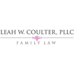 Law Office of Leah W. Coulter